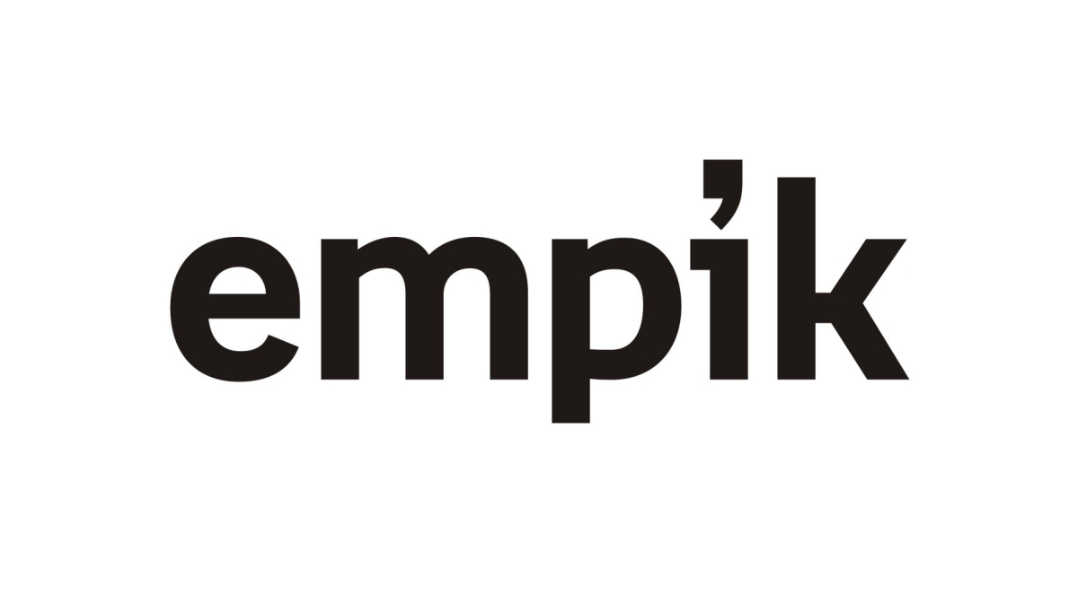 empik_logo_b_w
