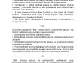 22.09.2014 NOWY STATUT DUENDE FLAMENCO-page-008.jpg